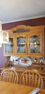 China Cabinet in Batavia, Illinois