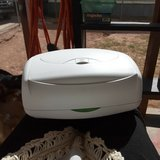 baby wipe warmer in Alamogordo, New Mexico