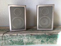 Zenith Speakers in Alamogordo, New Mexico