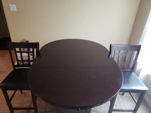 Dining Table in Spring, Texas