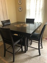 Dining Table 2 in Spring, Texas