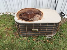 It Works Call For Cheap Price in Leesville, Louisiana