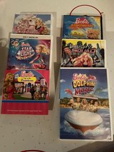 Barbie Movies in Chicago, Illinois