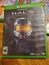 Xbox one games in 29 Palms, California