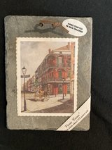 New Orleans Postcard in St. Charles, Illinois