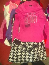 Small girls clothes in Joliet, Illinois