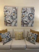 Very nice Canvas Picture's in Wilmington, North Carolina