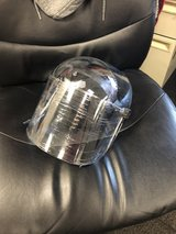personal protection equipment/ welding mask style face shield in Chicago, Illinois