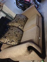 Couch set good condition in Ramstein, Germany