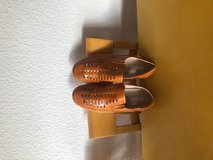 Casual shoes for men in Wiesbaden, GE