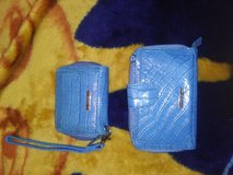 Ladies wallet set in Baytown, Texas