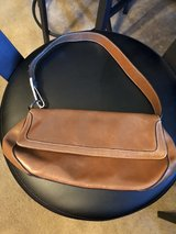 small tan purse in Orland Park, Illinois