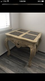 Side Tables Victorian in Fort Campbell, Kentucky