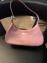 small light pink purse in Orland Park, Illinois