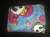 Kids Panda Wallet in Plainfield, Illinois