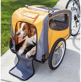 schwinn bike dog trailer in Orland Park, Illinois