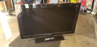 "47"" Samsung HD TV in Aurora, Illinois"