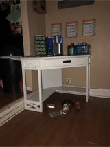 WayFair Corner Desk in Fairfield, California