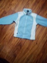 Jacket The Northface  Med in Clarksville, Tennessee