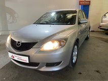 Mazda 3 TS **Spacious Family Car** in Lakenheath, UK