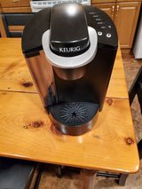 Keurig Coffee Maker in Chicago, Illinois