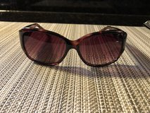 New Reader Sunglasses - Women's - By Design Optics 2.75 in Glendale Heights, Illinois