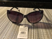 New Sunglasses - Women's - Allure Genesis Eyewear-New with Tags in Bolingbrook, Illinois