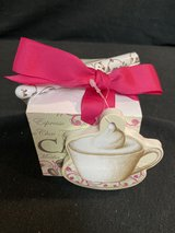 Note Card Gift Set in Quad Cities, Iowa