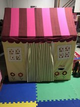 Land of Nod Playhouse in Sugar Grove, Illinois