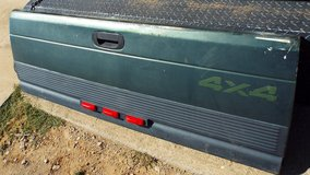 1996' Dodge 2500 Ram- Tailgate in Alamogordo, New Mexico