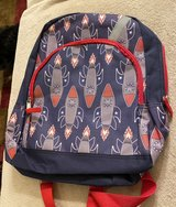 Small Rocket Backpack in St. Charles, Illinois