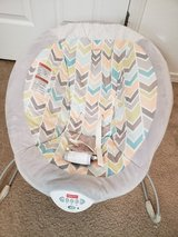 Infant Bouncer in Colorado Springs, Colorado