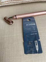 Adonit tablet pen *rose gold* in Bartlett, Illinois