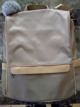 Backpack purse-new in Alamogordo, New Mexico