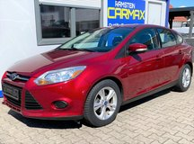 2013 FORD FOCUS in Spangdahlem, Germany