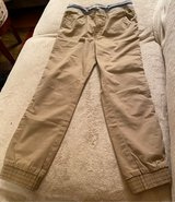 Size 7 Pants in St. Charles, Illinois