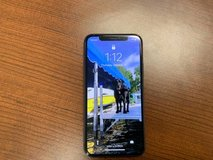 iPhone 11 Pro Black 64gb Verizon/Unlocked - $375 in Clarksville, Tennessee