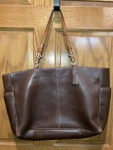 Coach Work Bag in Naperville, Illinois