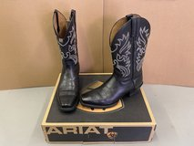 ARIAT Boot in Clarksville, Tennessee