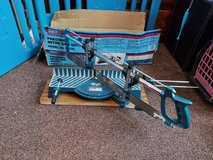 sealey mitre saw in Lakenheath, UK