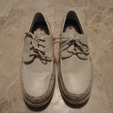 Dr Scholl's Mens Size 13 Shoes in Alamogordo, New Mexico