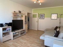 ***near Downtown Studio Apartment for rent *** in Wiesbaden, GE