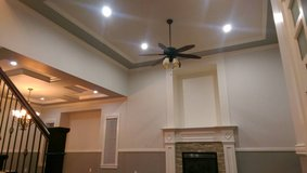 Home Remodeling Services in Conroe, Texas