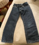 4T Jeans in St. Charles, Illinois