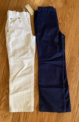 Boy's Size 12 Pants in Bolingbrook, Illinois