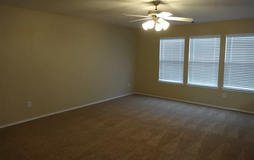 House for rent in Pearland, Texas