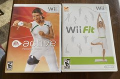 Wii Discs in St. Charles, Illinois
