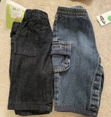 0-3 Mos Jeans in St. Charles, Illinois