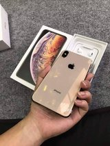 Apple Iphone Xs Max 512Gb in Pasadena, Texas