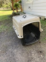 Dog  Cage for Medium and smaller in Beaufort, South Carolina